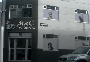 MYC Frente